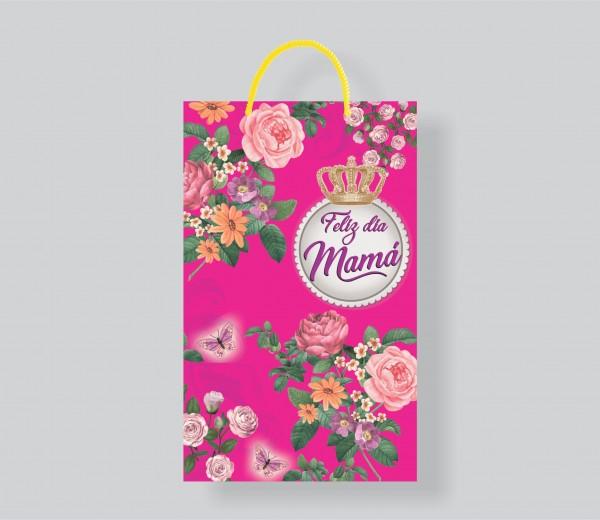 Bolsa Madre