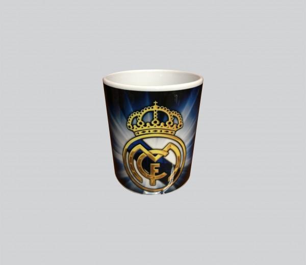 Mugs Equipos